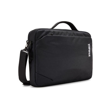 Thule Subterra MacBook Attache 15 inch
