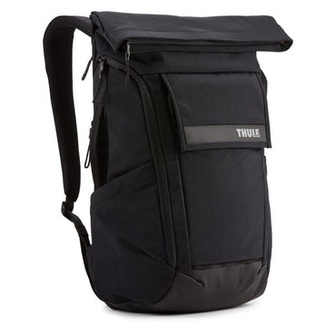 Thule Paramount Backpack 24L