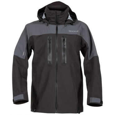 Stormr Men's Aero Jacket