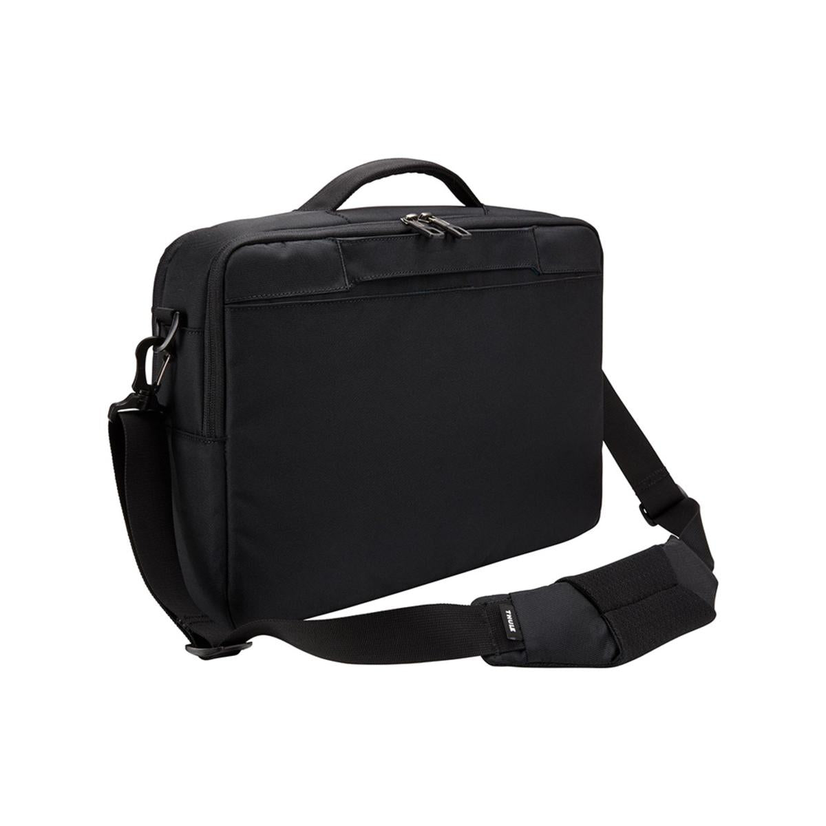 Thule Subterra Laptop Bag 15.6 inch