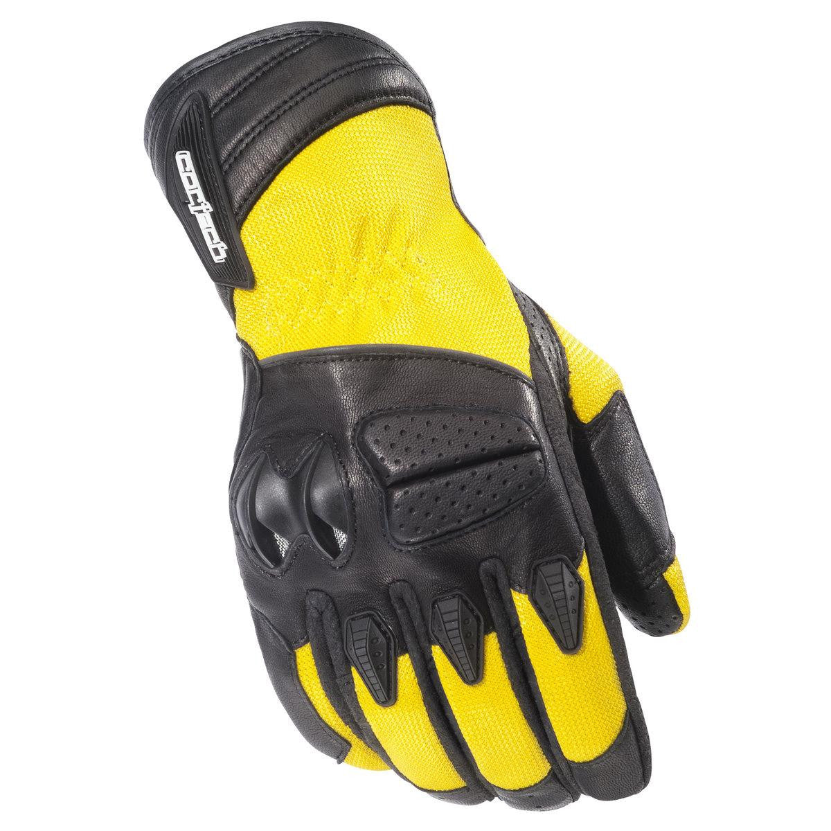 Cortech GX Air 3 Glove