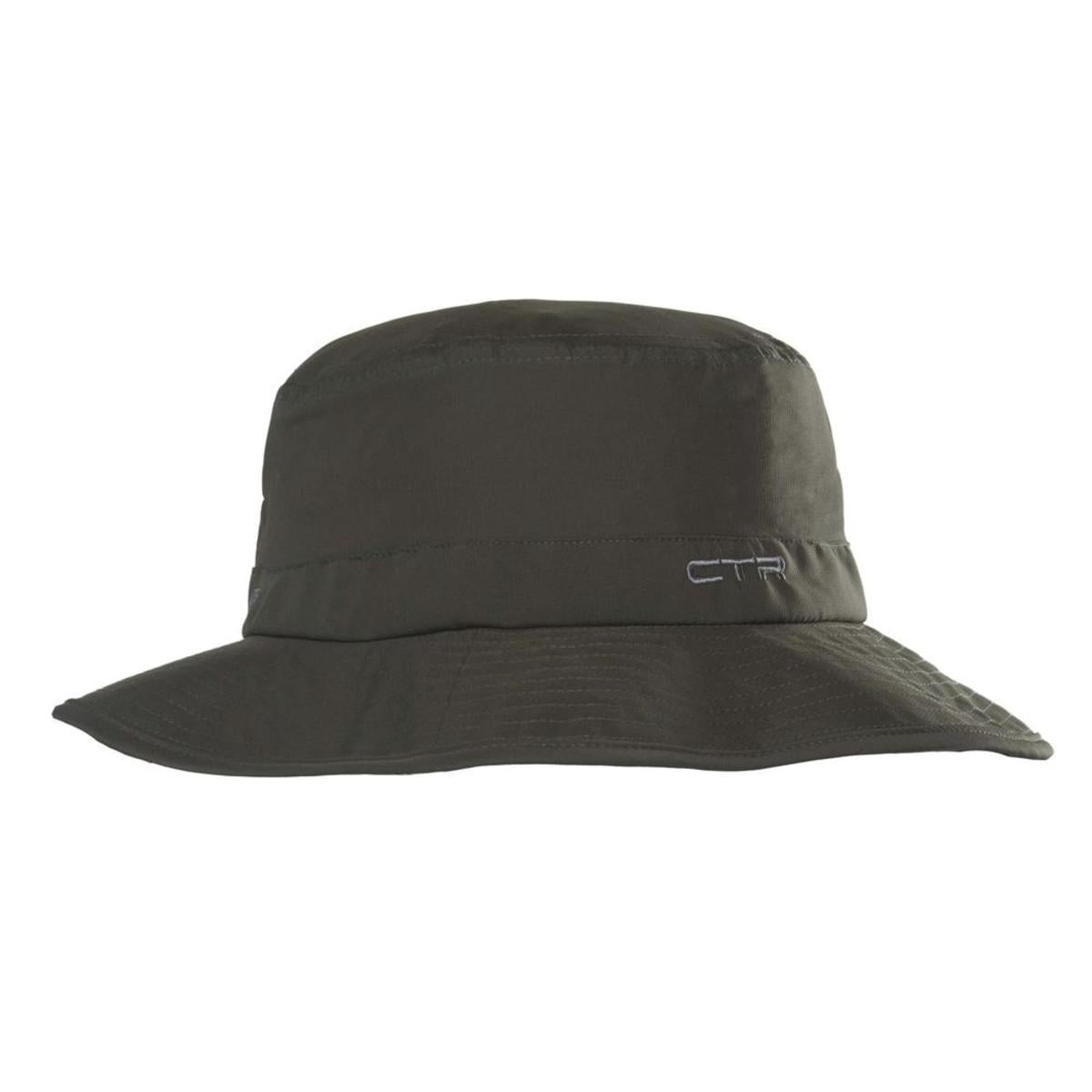 CTR by Chaos Summit Pack-It Hat