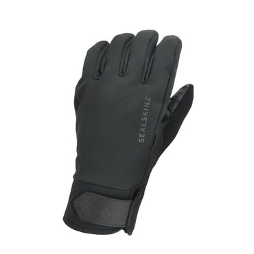 SealSkinz Men's Waterproof All Weather Insulated Gloves