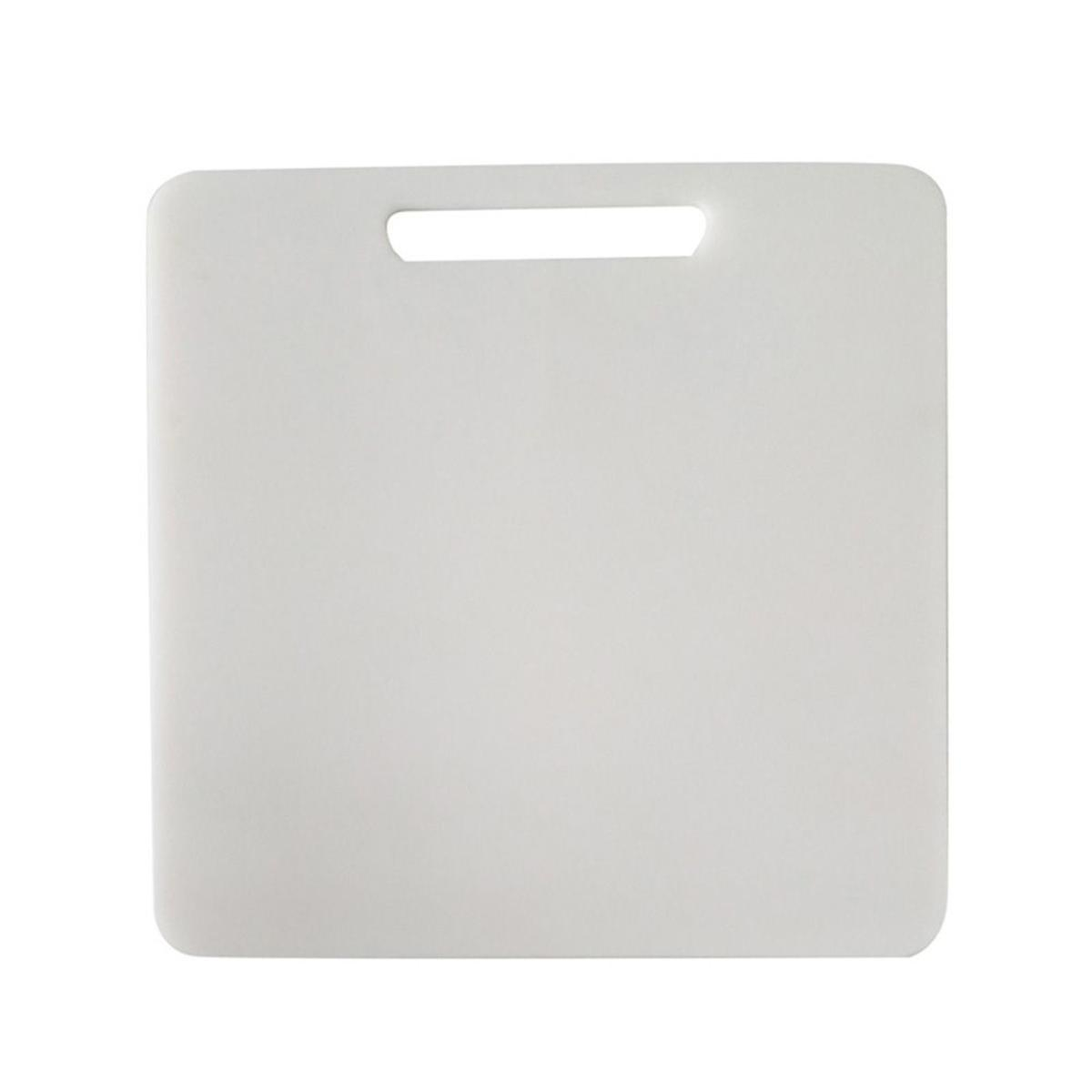 Camp Zero Divider/Cutting Board for 110L Cooler