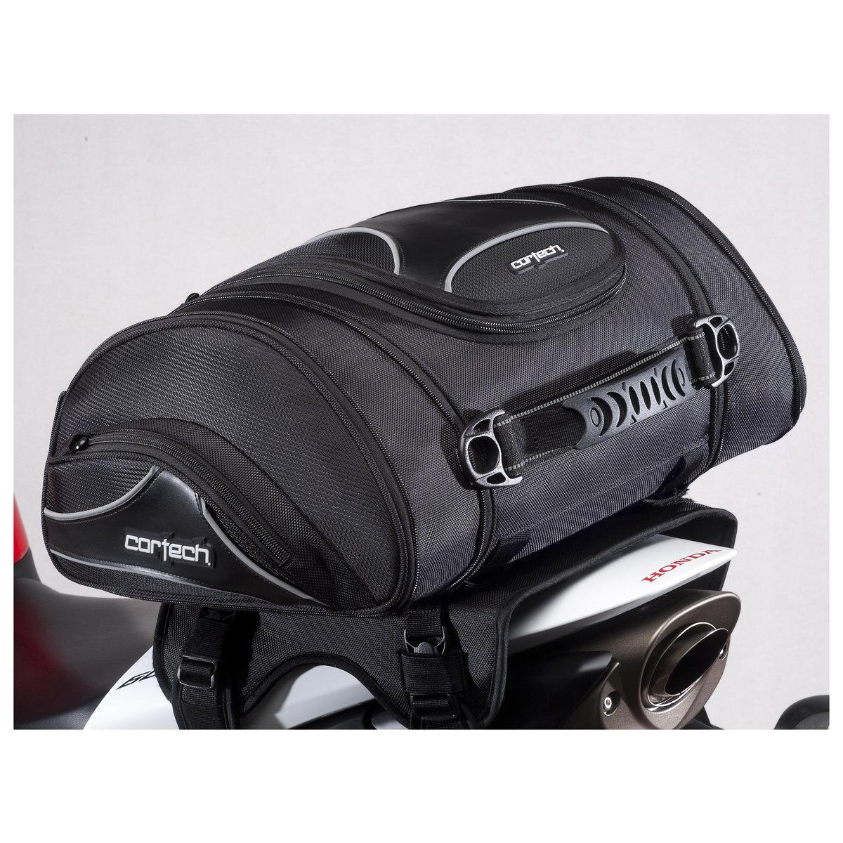 Cortech Super 2.0 14L Tail Bag
