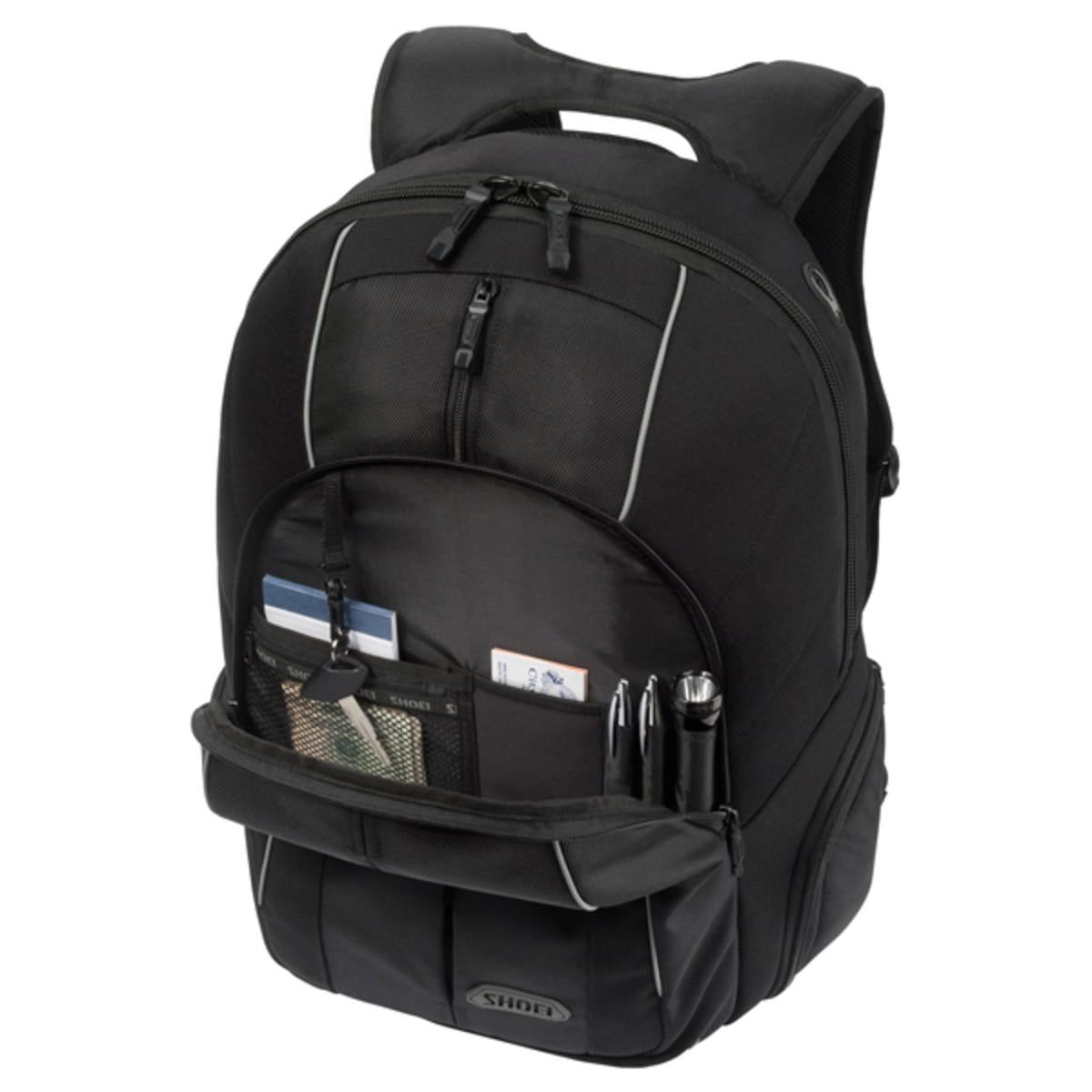 Shoei Backpack 2.0