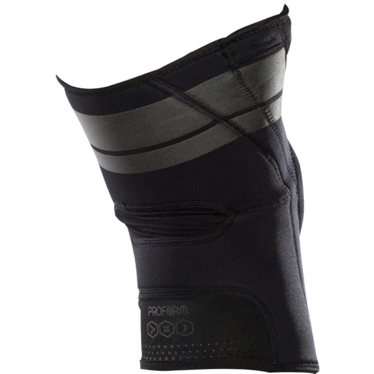 DonJoy Proform Knee Sleeve (4mm, Open Patella)