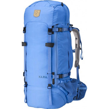 FjallRaven Women Kajka 75 Backpack