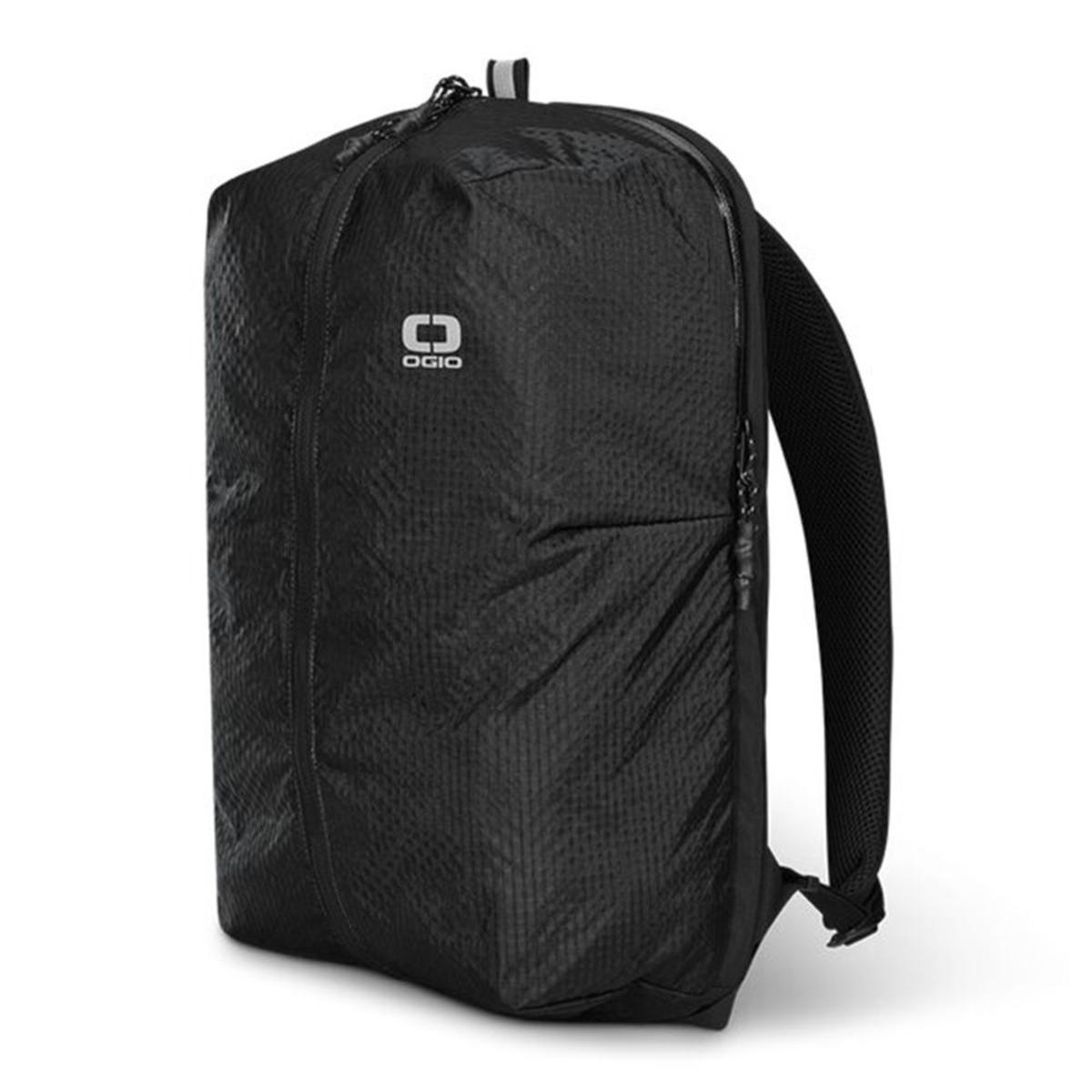 Ogio Fuse 20 Backpack