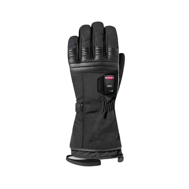Racer Men's Connectic 4 Waterproof Heated Gloves