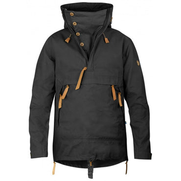 FjallRaven Men's Anorak No. 8 Jacket