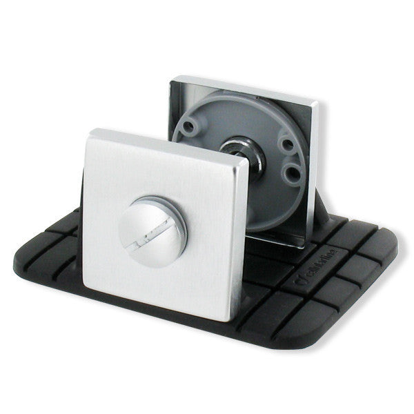 Locking Device - Square Satiny