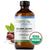 Jojoba, Golden Oil