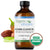 Certified Organic Jojoba - Clear Oil