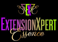 ExtensionXpertEssence