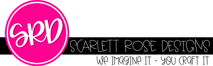Scarlett Rose Designs