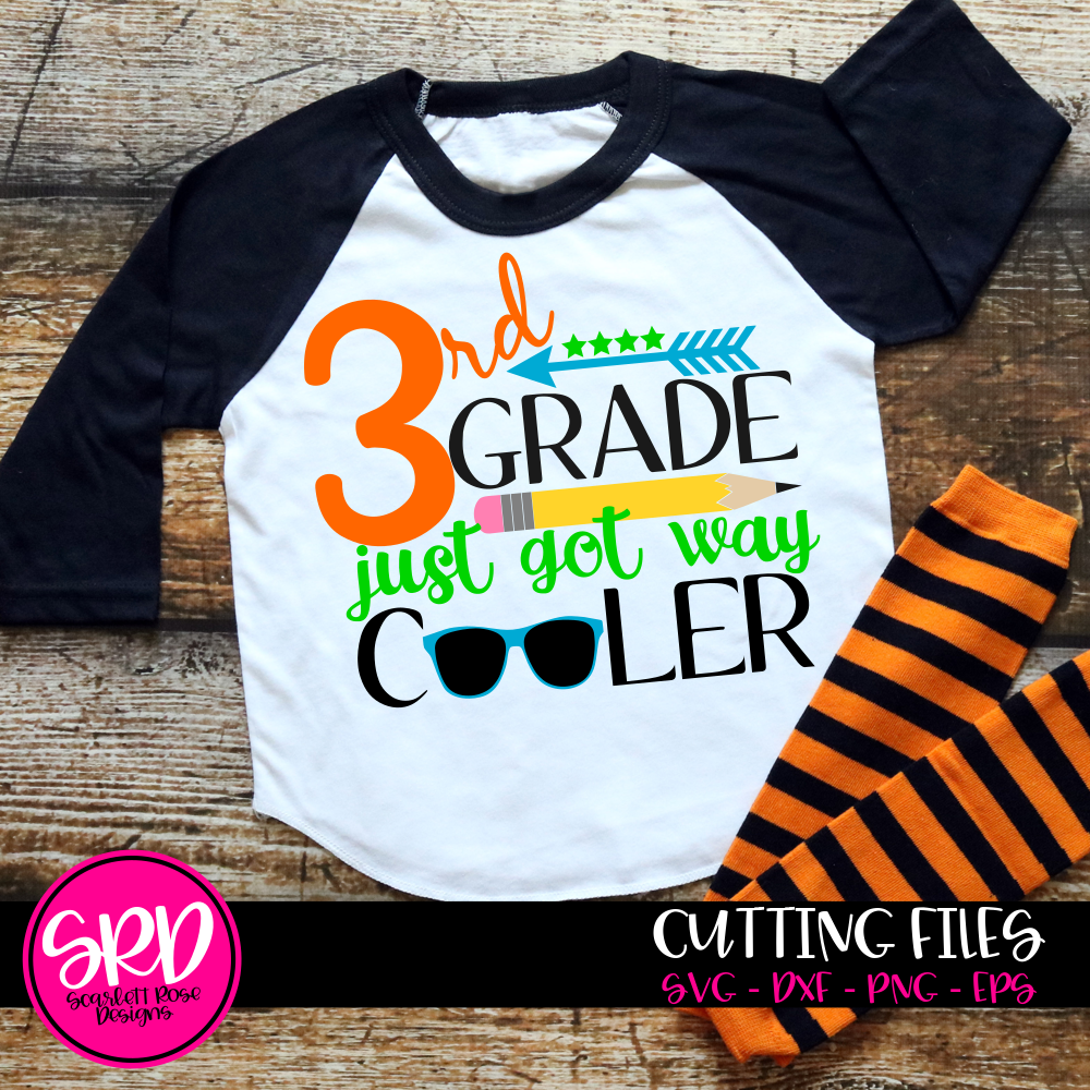 Https Scarlettrosedesigns Com Daily Https Scarlettrosedesigns Com Products Shirt 2019 05 27t13 13 46 05 00 Daily Https Cdn Shopify Com S Files 1 1990 9417 Products Kindergartenjustgotwaycooler Mu 5aeb5a74 Fe80 4439 88d7 81623646f89a Png V