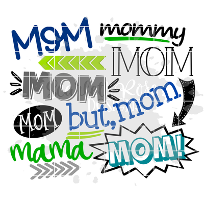 35+ Mommy's Country Boy Svg Design