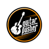 GuitarPusher