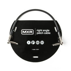 MXR Patch Cable - GuitarPusher