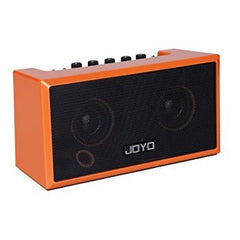 Joyo TOP-GT Desktop Bluetooth Guitar Practice Amplifier