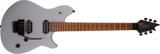 Wolfgang EVH WG Standard Electric Guitar - Quicksilver