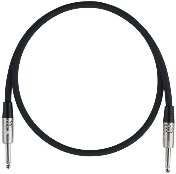 Free The Tone CS-8037 Speaker Cable S/S