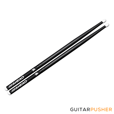 Ahead Drum Sticks 7A