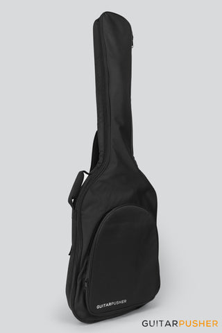 G-Craft BB-20 Electric BASS Gig Bag