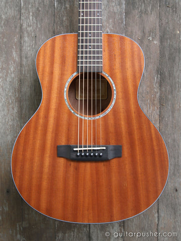 Phoebus Baby GS Acoustic Guitar