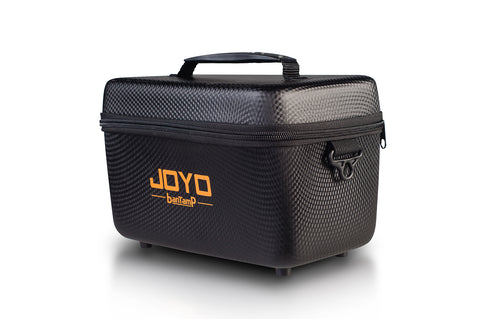 Joyo BantBAG Gig Bag for Joyo Bantamp Head