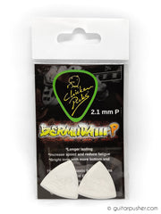 Chicken Pick BERMUDA III-P Pick - GuitarPusher