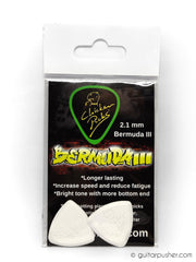 Chicken Pick BERMUDA III Pick - GuitarPusher