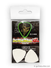 Chicken Pick BERMUDA III-XL Pick - GuitarPusher