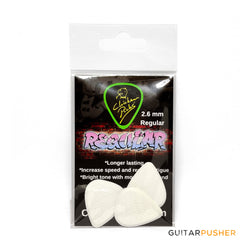 Chicken Pick REGULAR Pick 2.6 mm - GuitarPusher