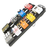 Caline CB-105 Pedalboard (22 x 12 in)