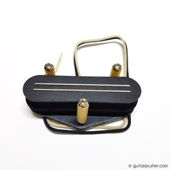 Bareknuckle Cobra T Tele Bridge Pickup