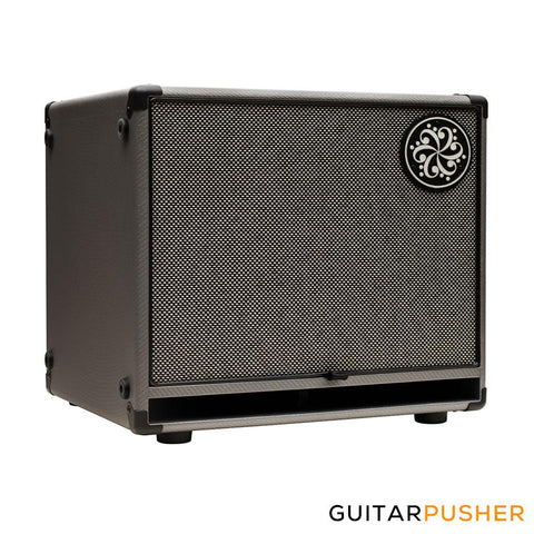 "Darkglass DG112N 500-watt 1x12"" Bass Cabinet - GuitarPusher"