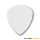 Dunlop Tortex Flow Guitar Pick 558R - 1.50mm White