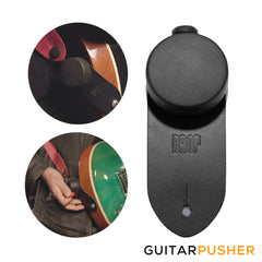 DROP Guitar/Bass Strap Adjuster