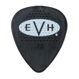 EVH Signature Guitar Pick - GuitarPusher