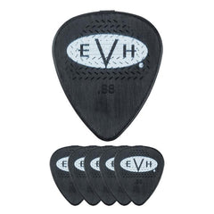 EVH Signature Guitar Pick
