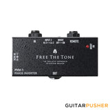 Free The Tone FTT-PHV-1 Phase Inverter