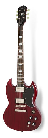 Epiphone G400 PRO SG Electric Guitar