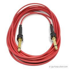 George L USA Premium Instrument Cable