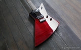 Chapman Guitars Ghost Fret Explorer V2