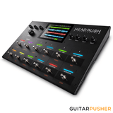 Headrush Looperboard Advanced Performance Looper & Multi Effects - GuitarPusher