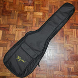 Tagima Bass Guitar Gig Bag