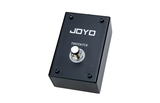 Joyo Mjolnir High Gain All Tube Amplifier Head
