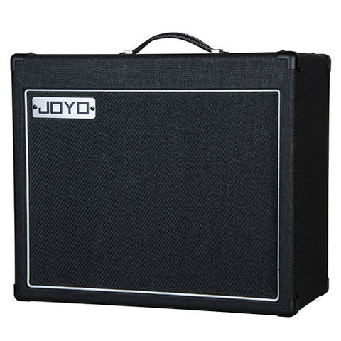 Joyo 112V 1x12 Speaker Cabinet with Celestion V30